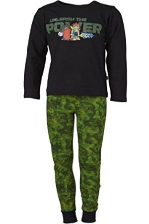 89f2811b9f0 Lego kids' pyjamas, compare prices and buy online