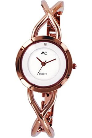 MC Timetrend Womens Watch 51478