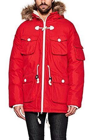 Esprit Men's 127ee2g008 Coat