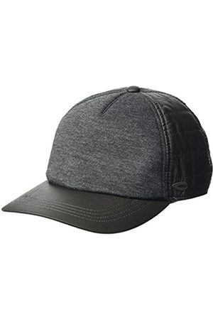 Camel Active Men's 406130/6C13 Baseball Cap