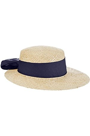 Mount Hood Philadelphia Sun Hat