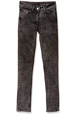 Religion Women's Judas Lacrimal Skinny Jeans