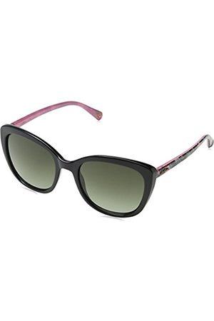 Cath Kidston Sunglasses Women's Ck501100253 Sunglasses