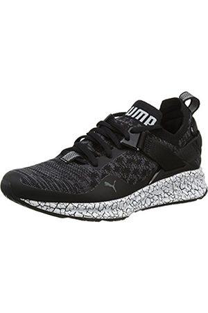 Womens Ignite Evoknit Hypernature Multisport Outdoor Shoes Puma dapLb3