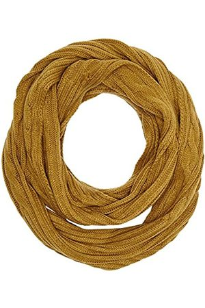 Solid Solid Men's 6161600 Scarf