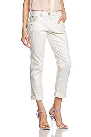 Garcia Women's C50111 Jeans