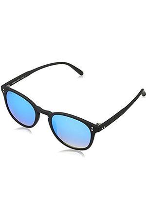 MSTRDS Boy's Arthur Youth Sunglasses, -Schwarz ( / 5184)