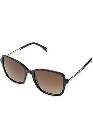 Karen Millen Sunglasses Women's Km500200155 Sunglasses