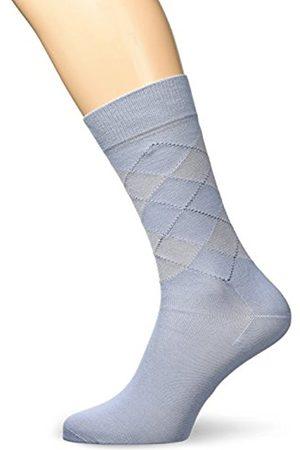 Kunert Men's Andrew Calf Socks