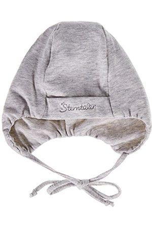 Sterntaler Baby Mütze Hat