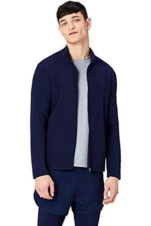FIND Men's Fleece Jacket