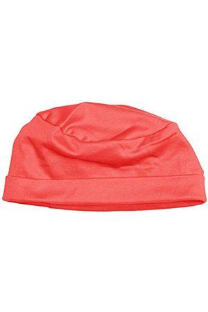 Trigema Boy's Hat - - One Size