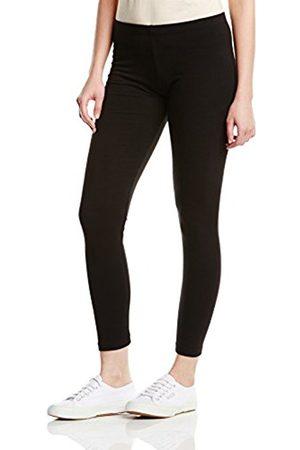 Great Plains Clothing J4BZ3 Cotton Lycra Leggings In : S