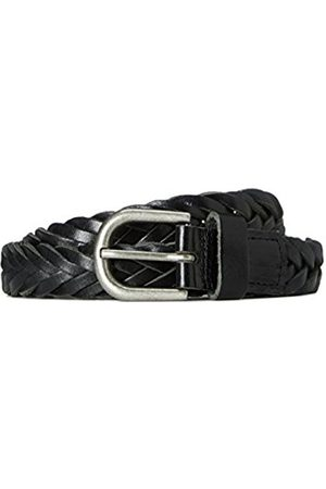 FIND Men's Plaited Belt