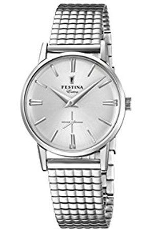 Festina Womens Watch F20256/1