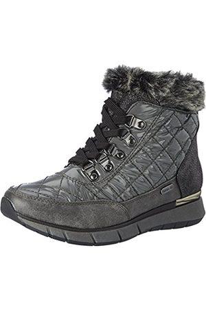Marco Tozzi Women's 26282 Snow Boots