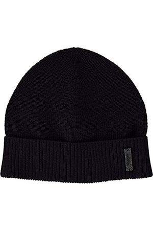 Maerz Men's 819000 Beanie Hat