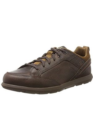 Caterpillar Men's Beckett Trainers