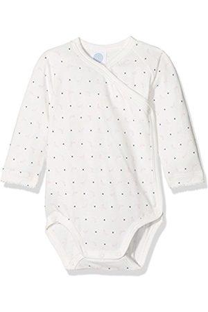 Sanetta Baby Girls' 322424 Bodysuit
