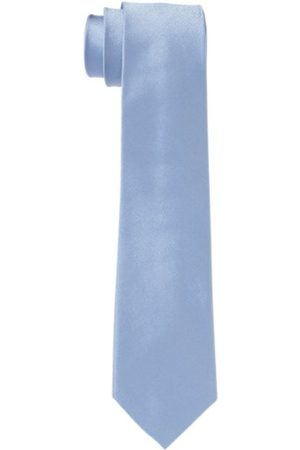 Seidensticker Men's Neck Tie - - One size