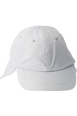 Mount Hood Men's Sydney Baseball Cap