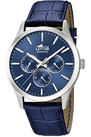 Lotus Watches Mens Watch 18576/4