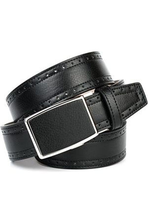 Anthoni Crown Men's A18T10H Belt