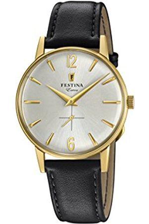 Festina Mens Watch F20249/2
