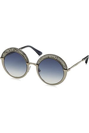 Jimmy choo Women Sunglasses - Women's Gotha/S Kc Sunglasses