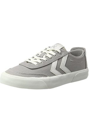 Hummel Unisex Adults' Stockholm Summer Low-Top Sneakers
