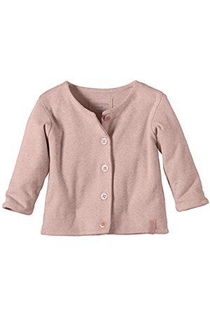 Lana Baby Girls Jacke Jule Plain Jacket