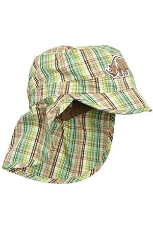 Sterntaler Boys Hats - Boy's Hat - - 19.5