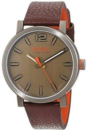 HUGO BOSS Mens Watch 1550036