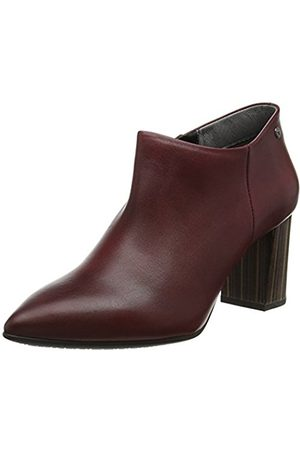 Pikolinos Women's Salamanca W3q_i17 Boots