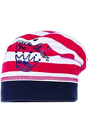 maximo Girl's Hat - Multicoloured - 20