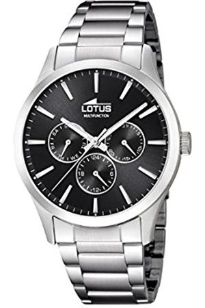 Lotus Watches Mens Watch 18575/8