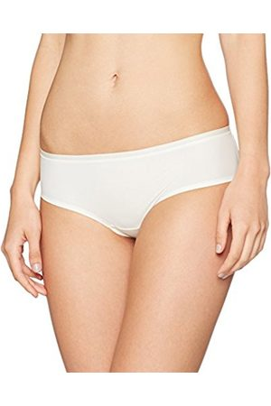 Wonderbra Women's Du Corps Shorty Hipster