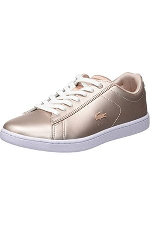 Lacoste Women's Carnaby EVO 118 7 Spw Trainers