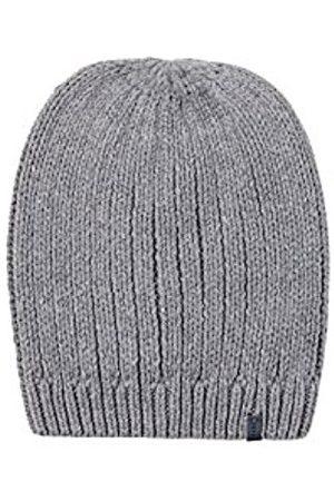 Esprit Accessoires Men's 107ea2p001 Beanie
