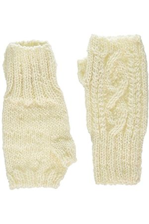 Peopletree Women's Cable Gloves