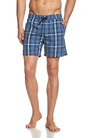 Marc O' Polo Men's Swim Shorts - - X-large