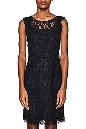 Esprit Collection Women's 127eo1e013 Party Dress