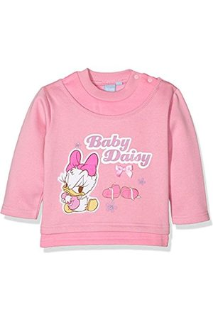 Disney Baby Boys' Infant Fleece Sweater Sportswear, UN-Unica