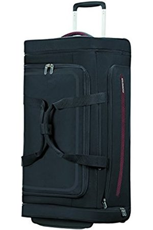 American Tourister Airbeat - Wheeled Duffle Bag 76/28 Travel Duffle, 76 cm