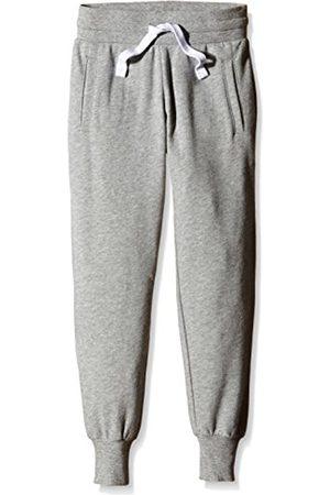 Ben & Lea Boy's Sports Trousers - - 12-18 Months
