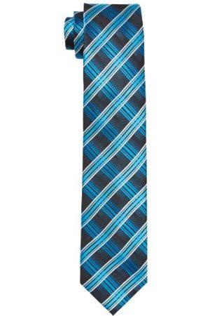G.O.L. Boy's Neck Tie - - One Size