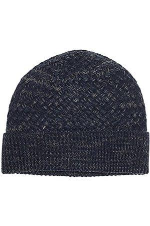 s.Oliver Men's 97710922170 Hat
