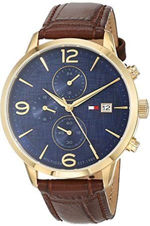Tommy Hilfiger Mens Watch 1710359