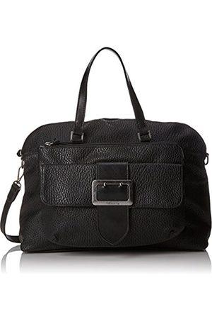 Tamaris Lee Business Bag, Women's Schwarz ( Comb)