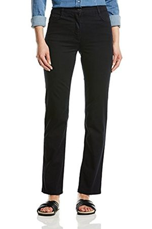 Betty Barclay Women's Straight Jeans